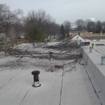 ROOFING-PICTURES-127